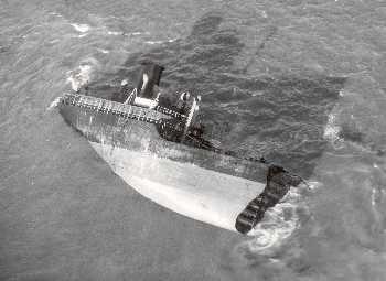 Pendleton_Half_Ship_2_sm