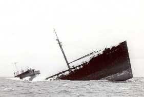 Pendleton_Sinking_Ship_sm