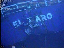 cropped-el-faro.jpg